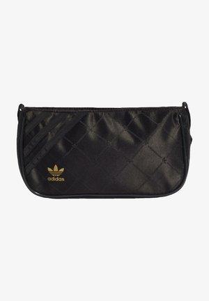 AIRLINER - Wash bag - black