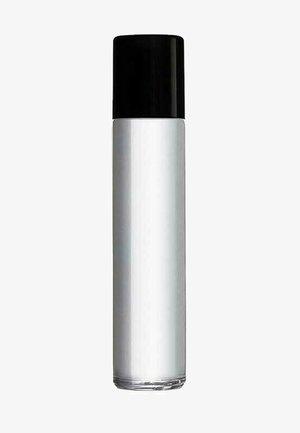 N.C.P. EAU DE PARFUM OLFACTIVE FACET 501 IRIS & VANILLA - Eau de Parfum - -