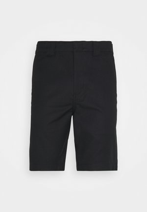 COBDEN - Shorts - black