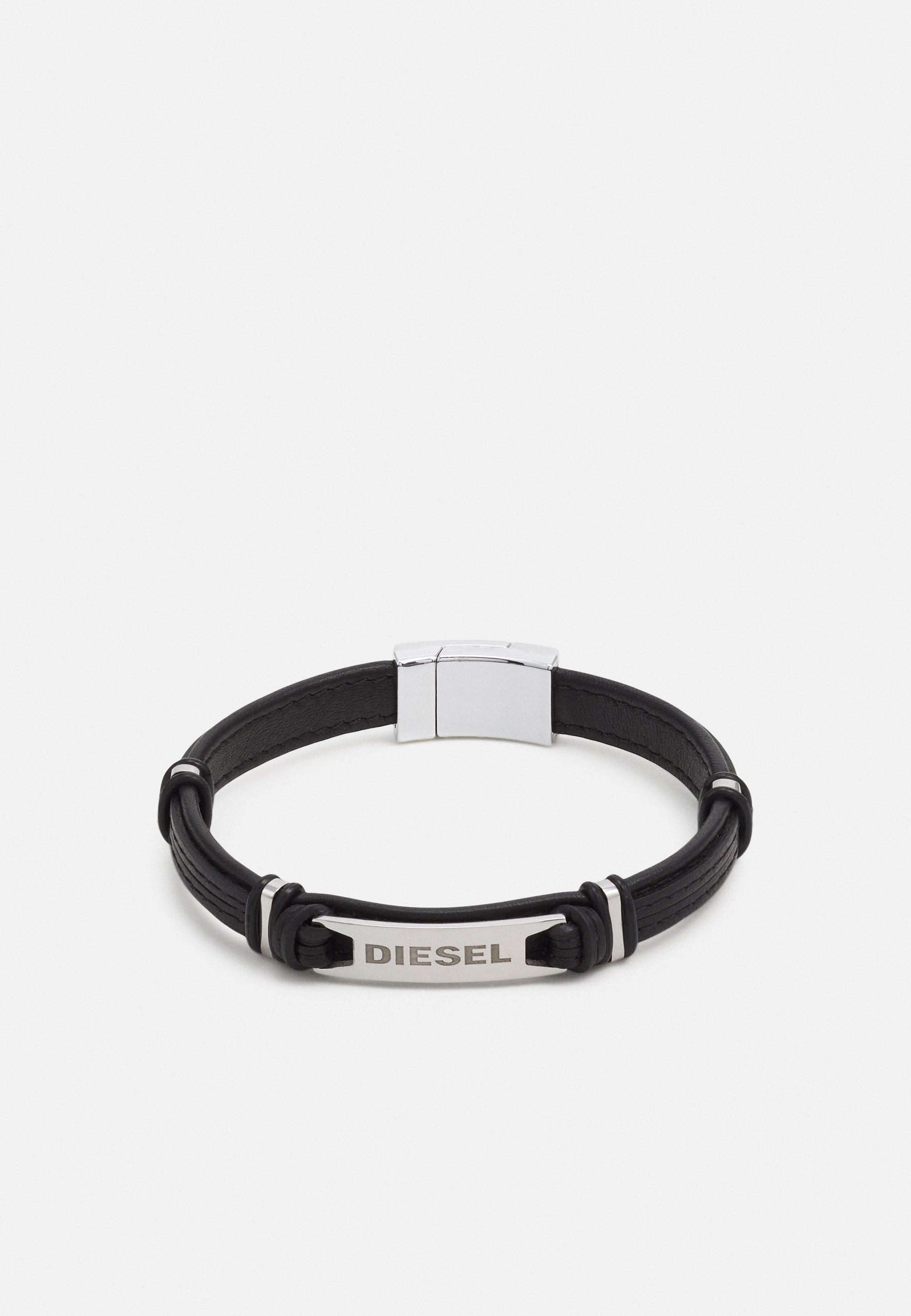 Femme A-PLAK UNISEX - Bracelet