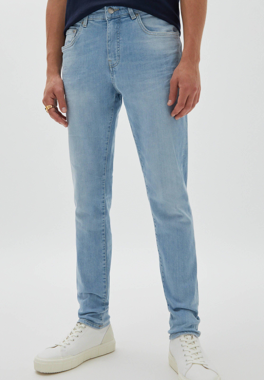 Herren HELLBLAUE FIT - Jeans Slim Fit