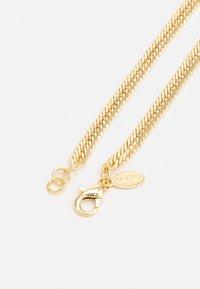 ALDO - DARGO - Necklace - gold-coloured - 1