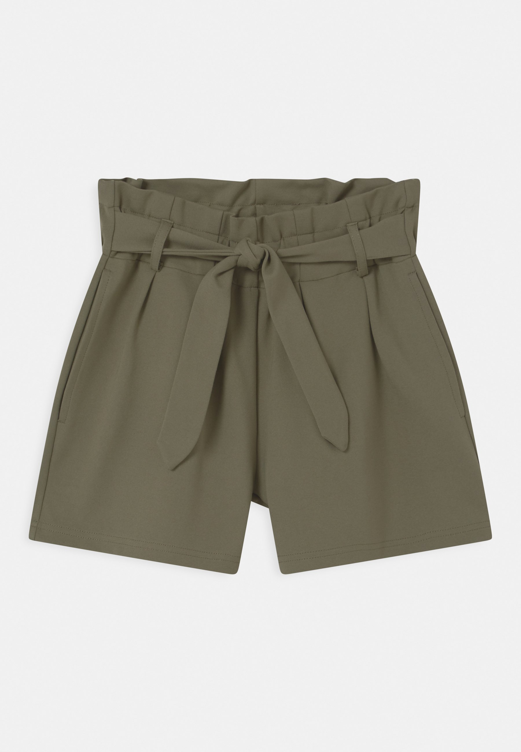 Kids NKFHACLE IDA - Shorts