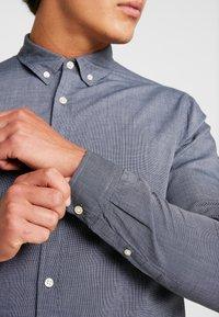 Pier One - Shirt - grey - 6