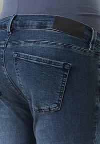 Noppies - AVI - Jeans Skinny Fit - every day blue - 2