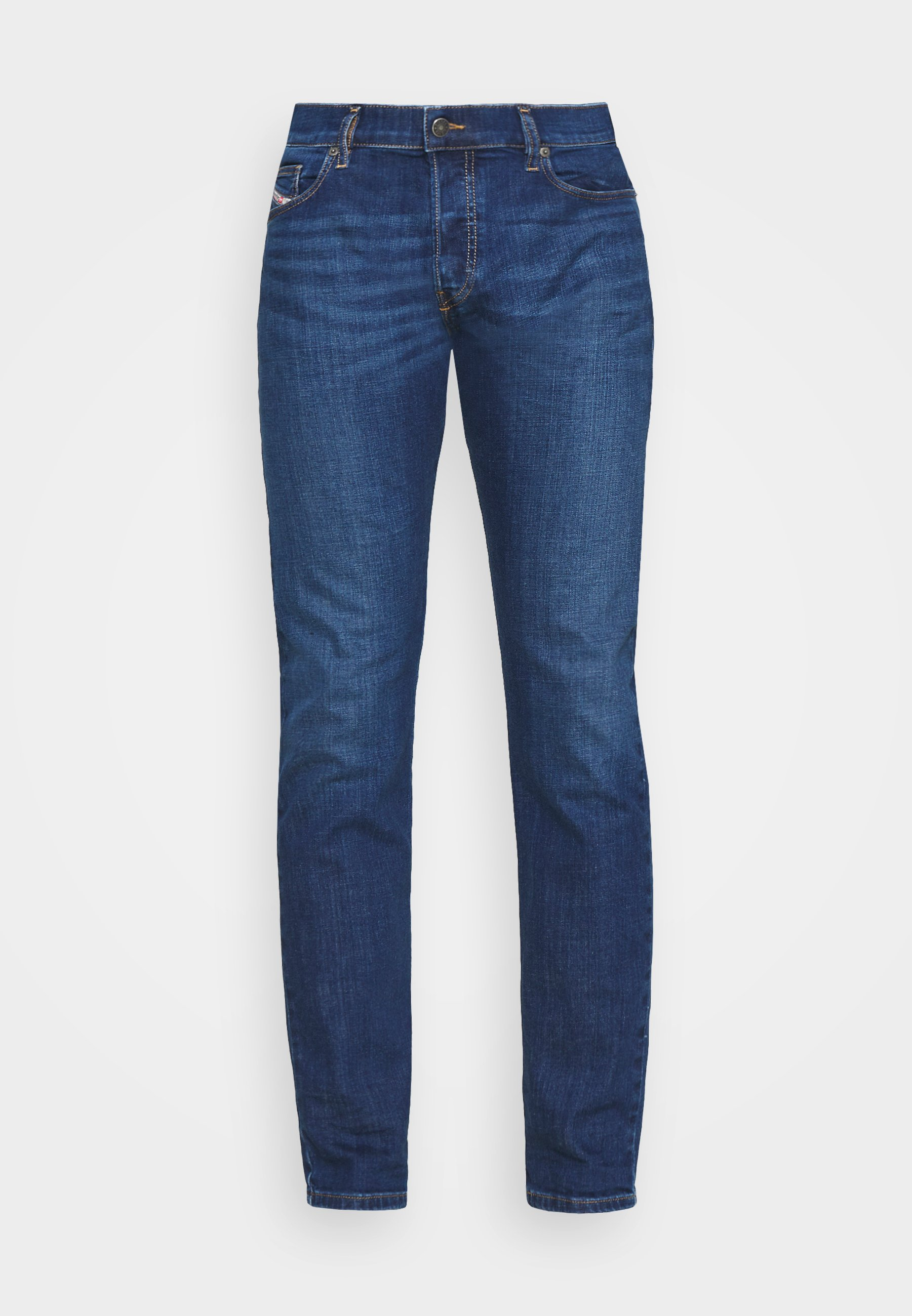 Herren YENNOX - Jeans Slim Fit
