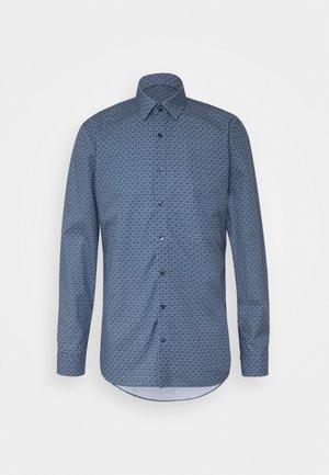 Shirt - bleu