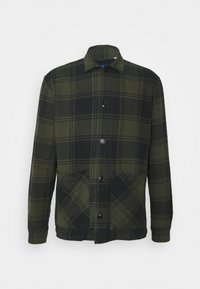 Jack & Jones - JORFINN - Tunn jacka - forest night - 4