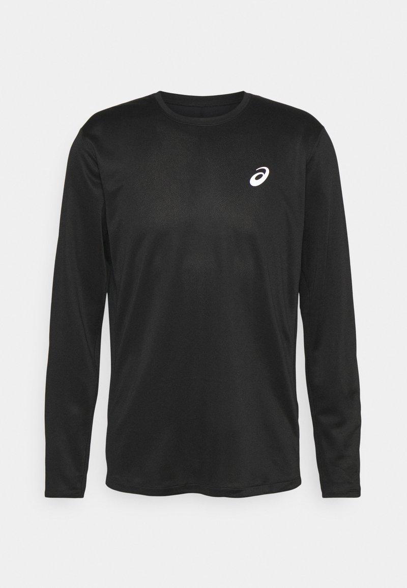 ASICS - CORE - Long sleeved top - performance black