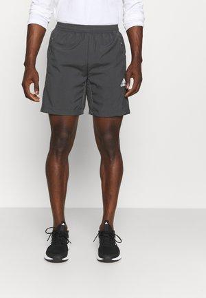 Sports shorts - grey six