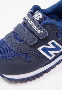 New Balance - KV500 - Sneakers basse - blue - 5