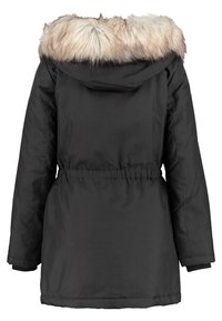 ONLY - ONLIRIS - Winter coat - black - 1