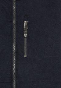 Killtec - BANTRY - Zimní bunda - dunkelnavy - 3