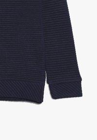 OVS - Sweatshirts - black iris - 3