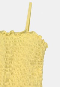 Abercrombie & Fitch - Top - yellow - 2