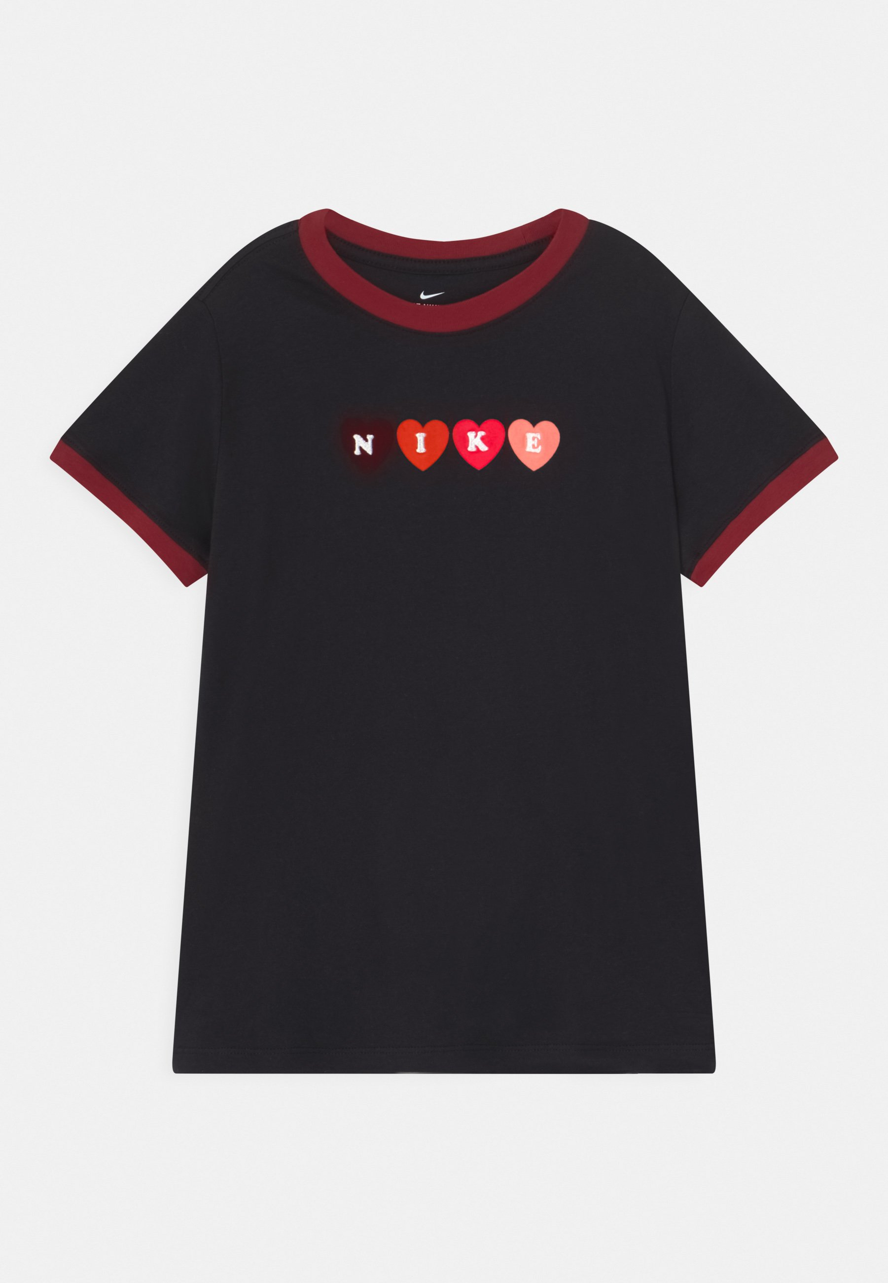 Kids RINGER LOVE - Print T-shirt