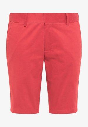 Shorts - rot