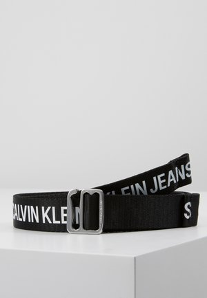 OFFDUTY TAPE - Belt - black