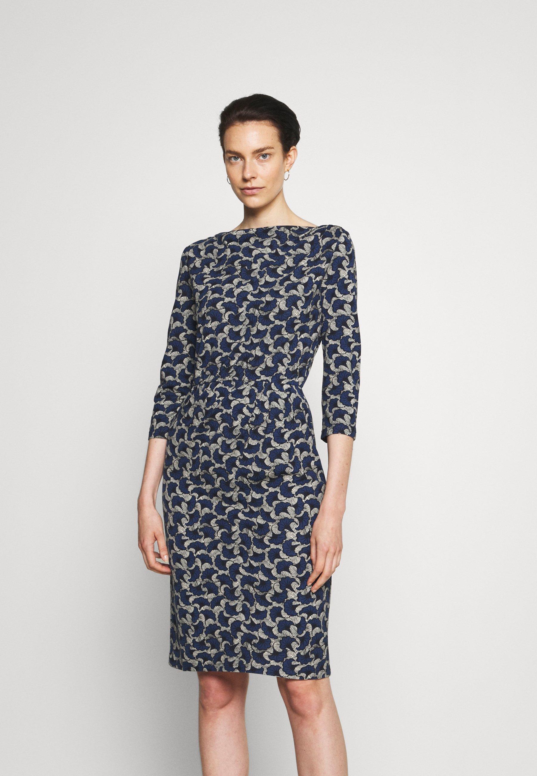 Women BRAVA - Jersey dress