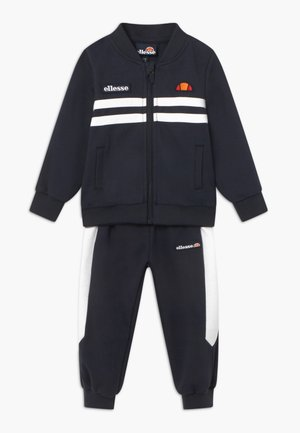 RIZZINI BABY SET - Trainingspak - navy