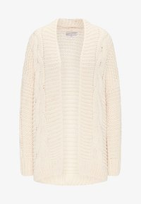 usha - Cardigan - white - 4