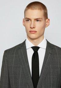 BOSS - JASON - Camicia elegante - white - 3