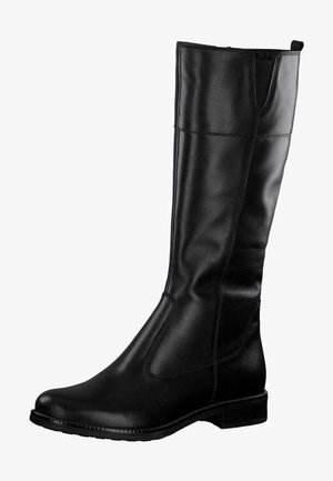 Boots - black 1
