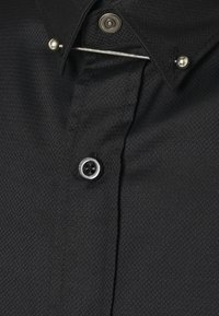Shelby & Sons - FORDWICH SHIRT - Camicia elegante - black - 2