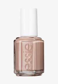 Essie - TREAT, LOVE & COLOR - Nail polish - 163 final stretch - 0