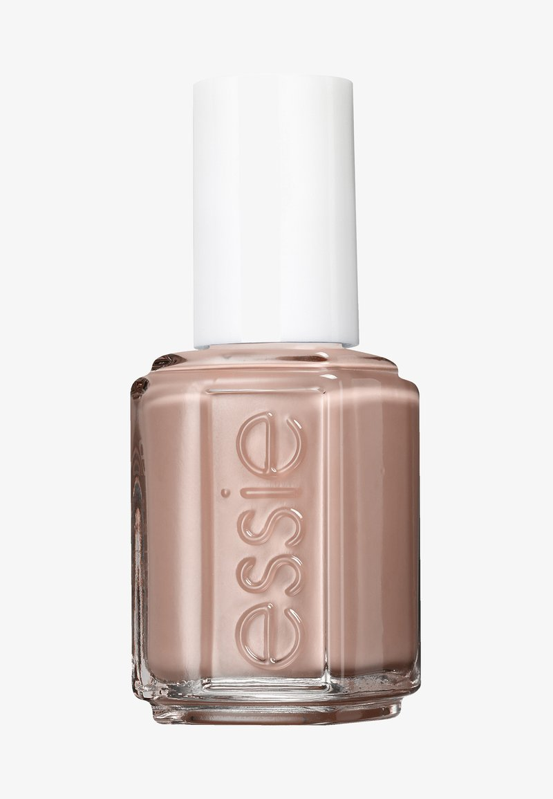 Essie - TREAT, LOVE & COLOR - Nail polish - 163 final stretch