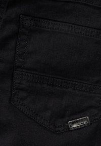 Name it - NKMTHEO  - Jeans slim fit - black - 6