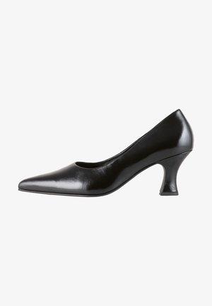 LOU - Classic heels - schwarz