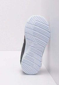 I Cool - TODDLER BEN FX - Matalavartiset tennarit - gray - 3