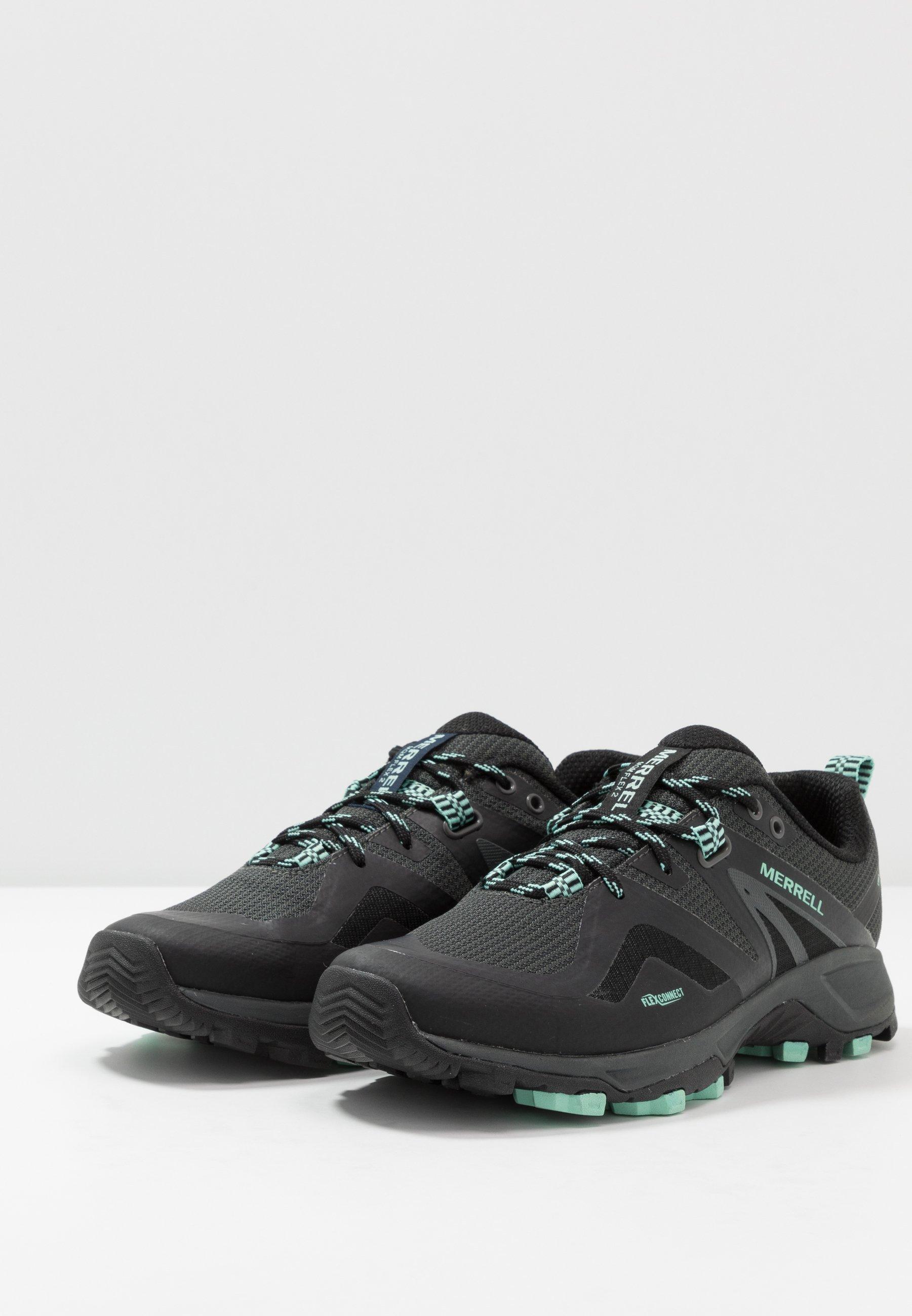 Women FLEX 2 GTX - Hiking shoes