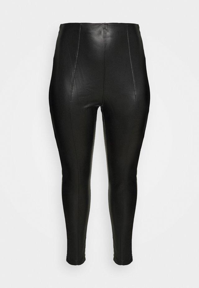 LEGGING - Legging - black