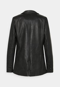 Cotton On - Blazer - black - 1