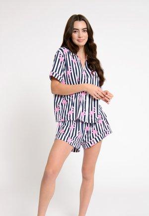 Pyjama set - multi