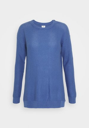 ARCHY  - Maglione - blue
