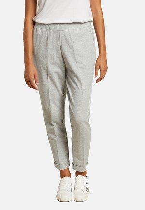 Pantalon de survêtement - grigio