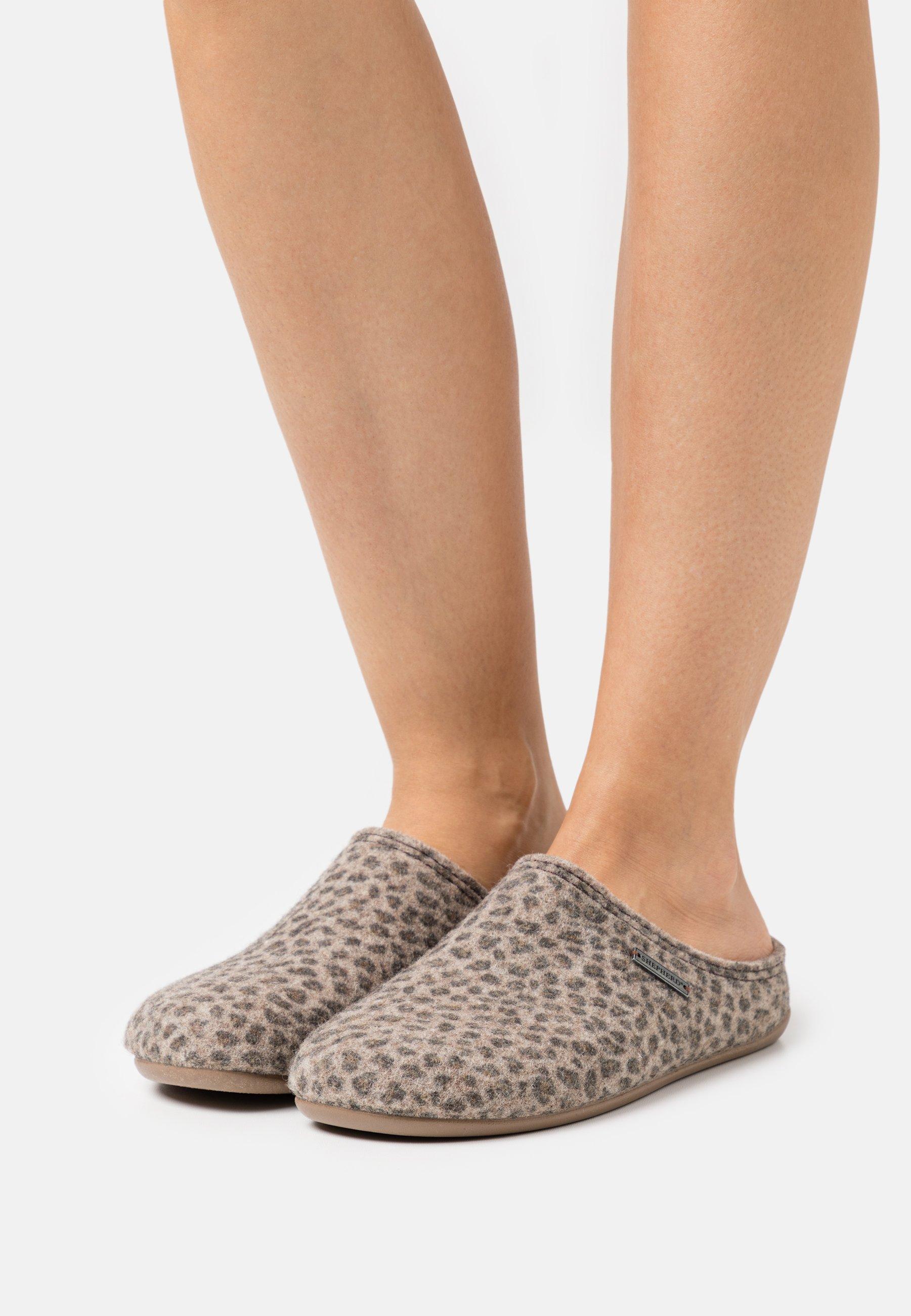 Women CILLA - Slippers
