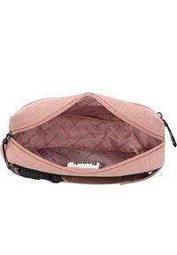 Bench - Bum bag - altrosa - 3