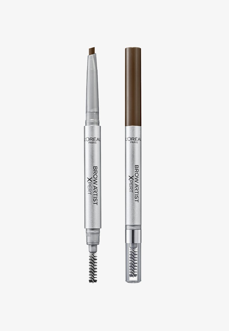 L'Oréal Paris - BROW ARTIST XPERT - Wenkbrauwpotlood - 107 cool brunette