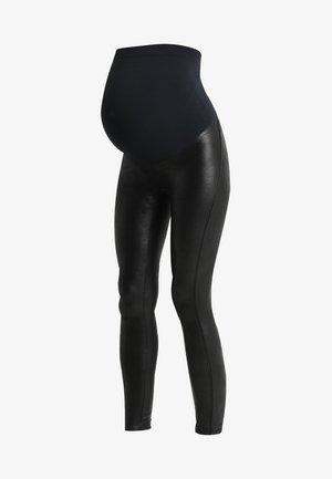 MAMA - Shapewear - very black