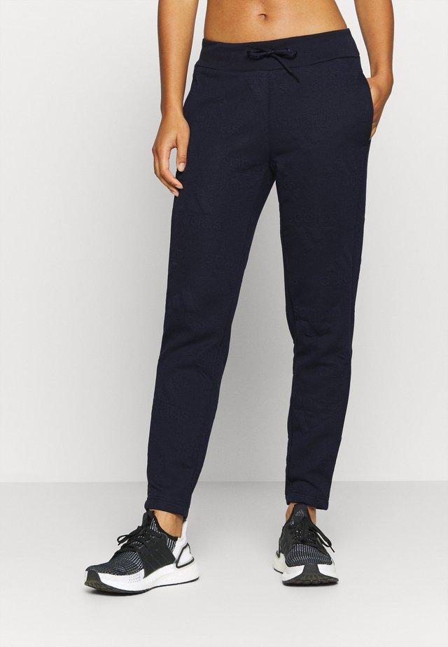 Pantalon de survêtement - legink