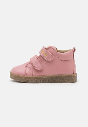 Baby shoes - rosa antico