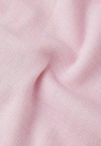 Reima - DIMMA - Ear warmers - pale rose - 2