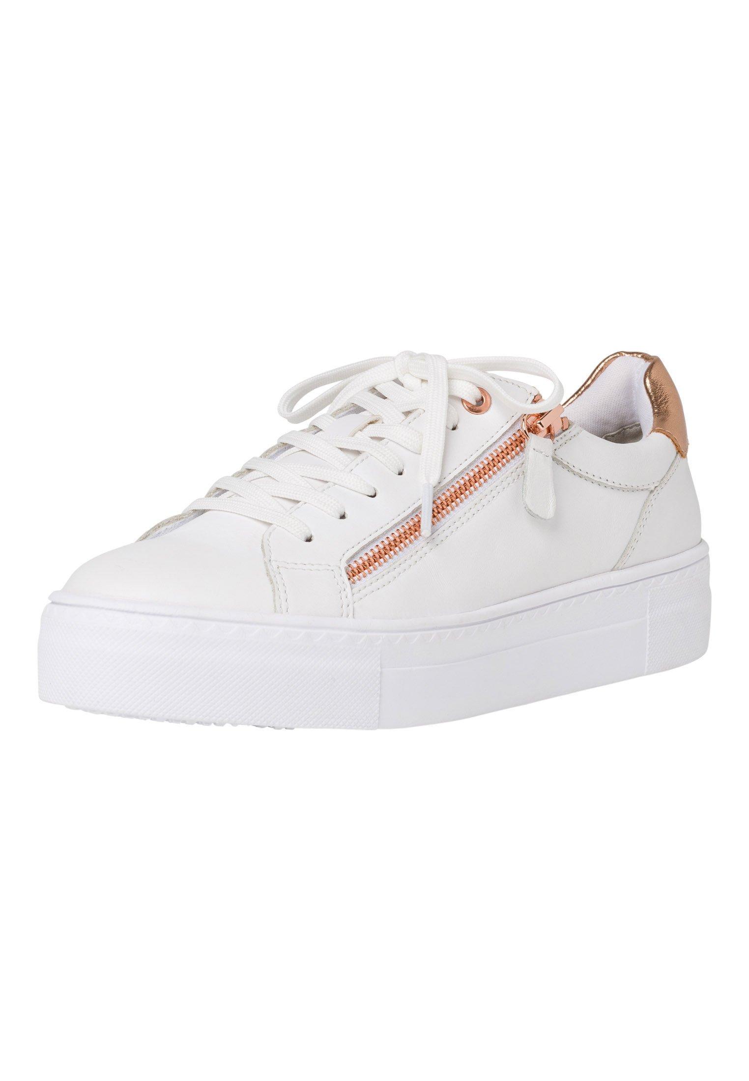 Tamaris Sneaker - Sneakers White