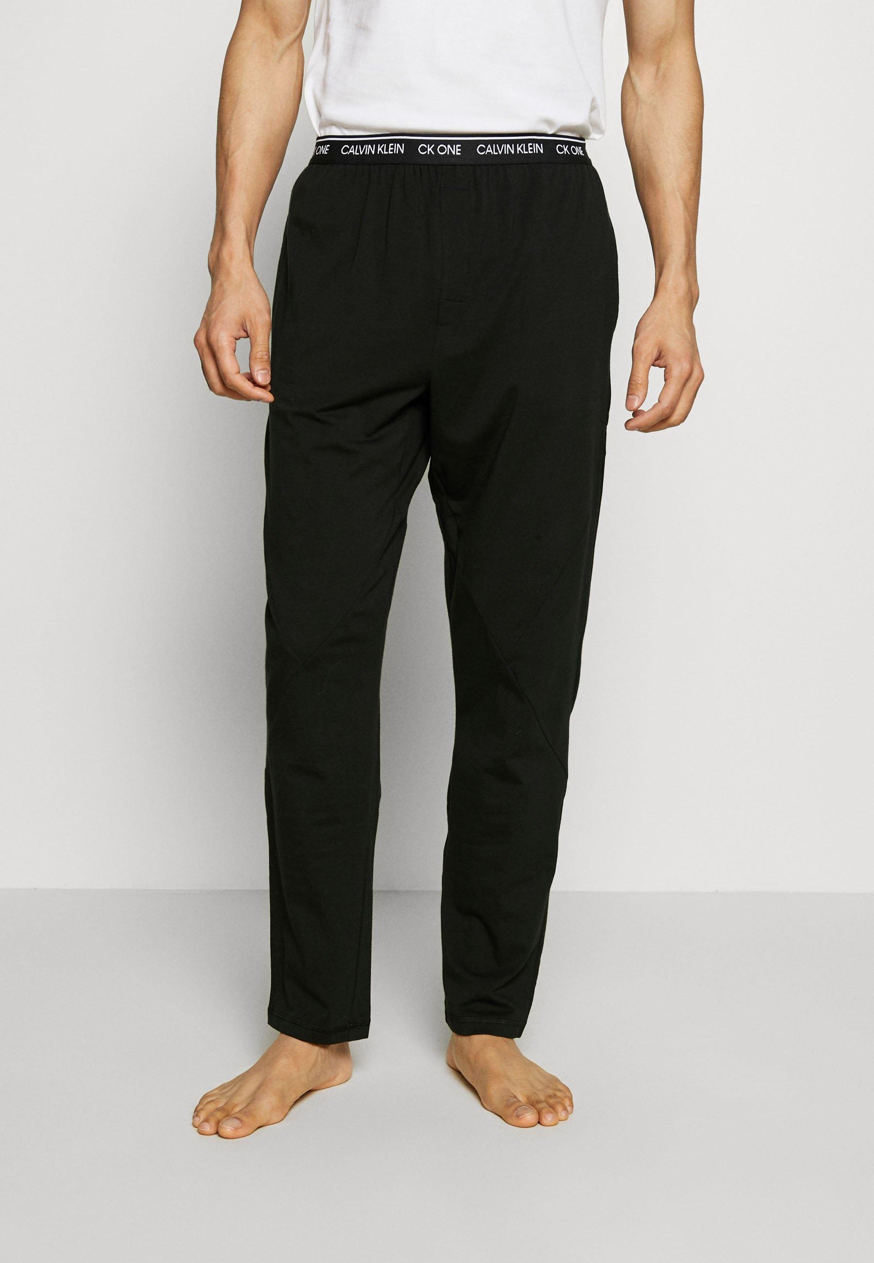 Men SLEEP PANT - Pyjama bottoms
