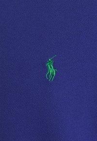 Polo Ralph Lauren Big & Tall - CLASSIC FIT MODEL - Polo shirt - bright navy - 2