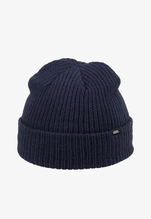 CORE BASICS BEANIE BOYS - Beanie - blues